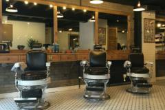 Barber Station2