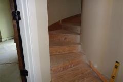 Constuction-picture-Radius-Stairs-2