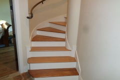 Oval-Handcrafted-Staircase-1