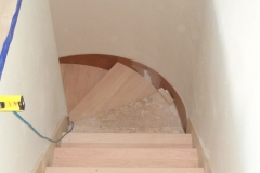 construction-picture-Radius-Stairs-5