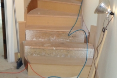 constructoin-picture-Radius-Stairs-4