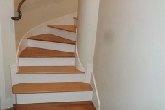Oval-Handcrafted-Staircase_151.0pct