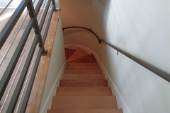 Oval-Handcrafted-Staircase_Finish