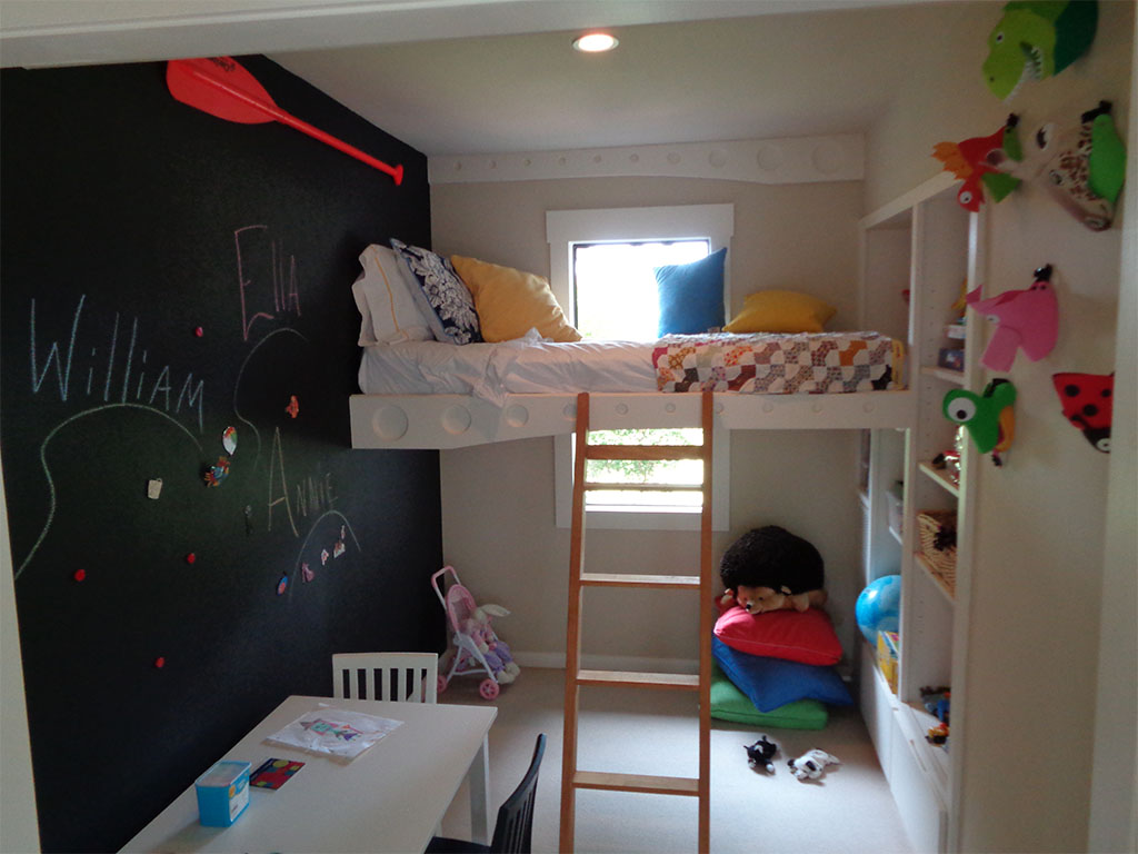 Playroom after (1)