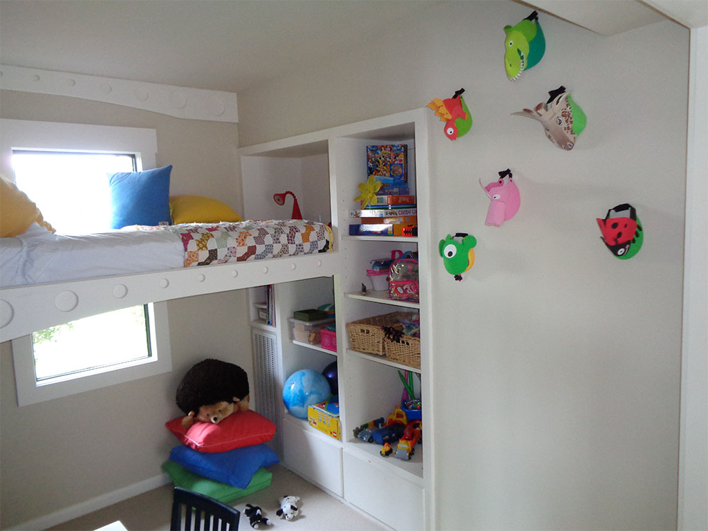Playroom after (2)