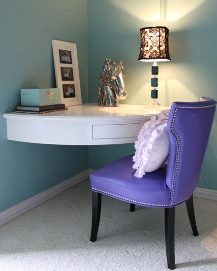 Wanted-Corner-Desk-Pinned