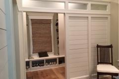 Setter-Closet
