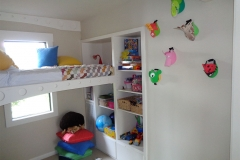 Playroom After...