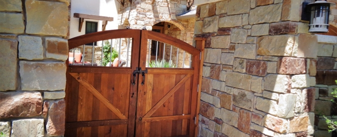 Cedar-Gate-Door-Unit-1